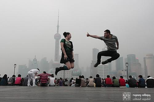 Samsung_NX100_shanghai_26