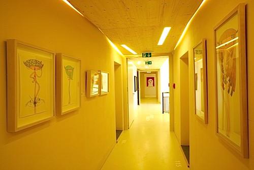 2010/11 art steinerwirt 026