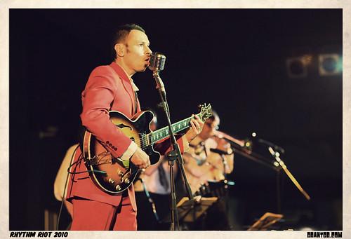 Rhythm Riot 2010 196