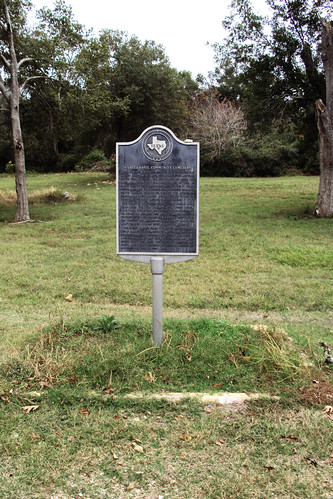 black cemetery community war texas african chapel civil american wyatt slave prairieview wallercounty