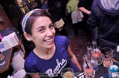 58 Noblesse Oblige @ Booha Bar (psaico) Tags: noblesseoblige boohabar