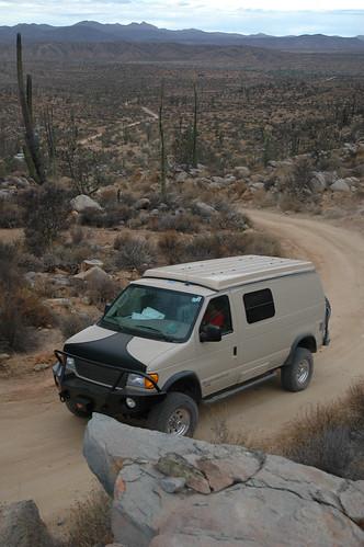 Baja 1 2005556