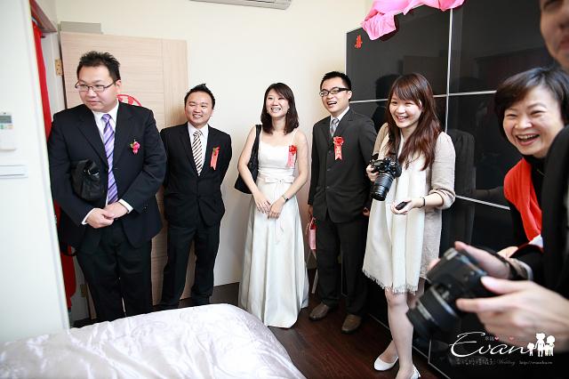 [婚禮攝影]昌輝與季宜婚禮全紀錄_114