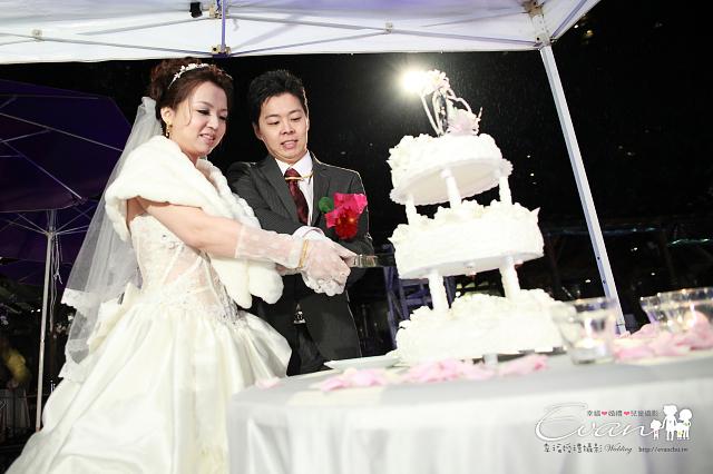[婚禮攝影]昌輝與季宜婚禮全紀錄_196