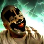 Insane Clown Posse Miracles F***ing Magnets, How do they work