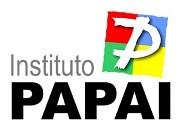 instituto_papai
