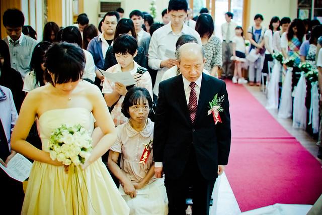 wedding0522