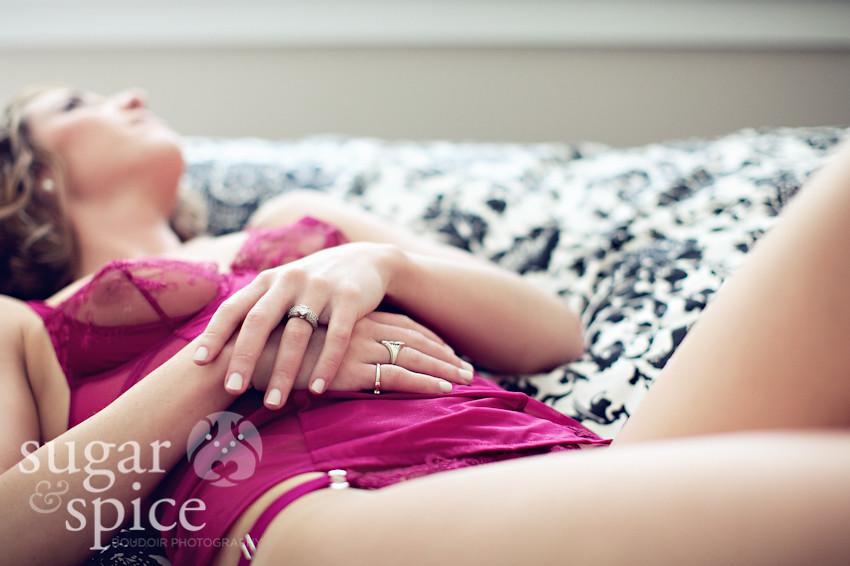 Kansas City boudoir photography-MissK-104
