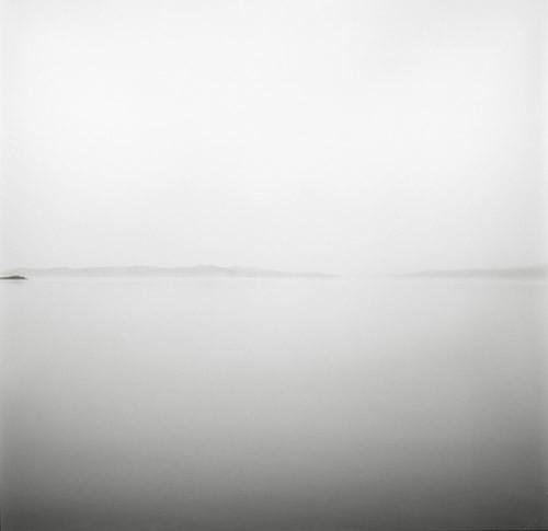 Sandra Kantanen, Lake, 2002