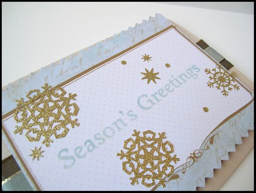 SA Season's Greetings 3