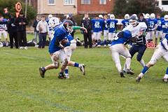 american_jets_team-3 (Tom Boegler) Tags: football coventry usfootball footballamerican coventryjets coventryjetsamericanfootball coventryunijets