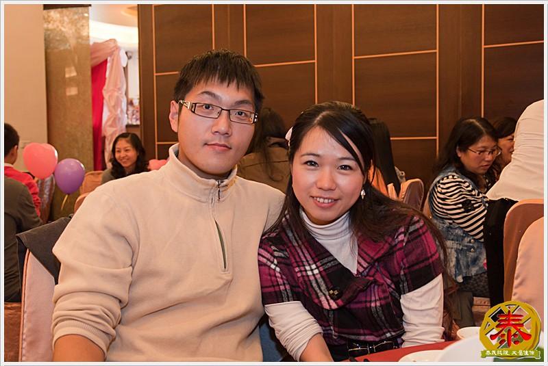 2010.12.04 阿同A小布訂婚-24