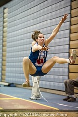 NCAA Long Jump (n8xd) Tags: girls college sports field female jump sand women long university track action michigan indoor womens best dirt ncaa hillsdale collegiate 2010 longjump saginaw glvc gliac d3s microwavephoto