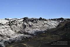 Solheimajokull shs_002716_017d (Stefnisson) Tags: ice iceland glacier sland katla jkull mrdalsjkull slheimajkull myrdalsjokull solheimajokull stefnisson