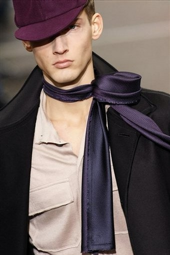 Clement Soulas3055_FW09_Paris_Lanvin(Jimmy@mh)