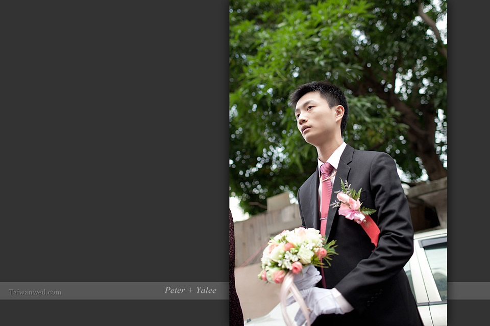 20101204_肇煌_亞伶_欣榕園-018