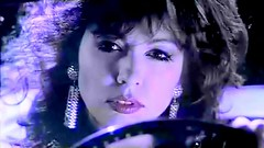 Jennifer Rush - Madonna's Eyes Video (Mercedes-Benz Enthusiast Channel 1) Tags: new york music hot laura sexy love girl beautiful rock germany heidi video eyes pretty power sweet jennifer pop teen 80s rush 1984 stern dion celine madonnas the youtube branigan womman