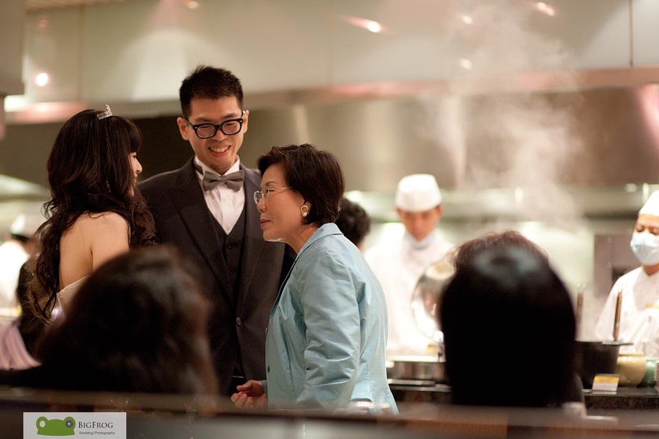 Ted+Patti@喜來登-037