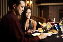 Romantic dinner in New Jersey restaurant (Bluegreen Vacation) Tags: bluegreen romanticdinner newjerseyrestaurant bluegreenresorts foodandwineexperience bluegreenvacations newjerseydestination