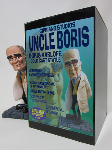 uncle_boris_5
