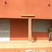 Burkina Faso_2