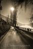 Nainital Mall Road. (AS©Photography) Tags: earthasia bestofmywinners