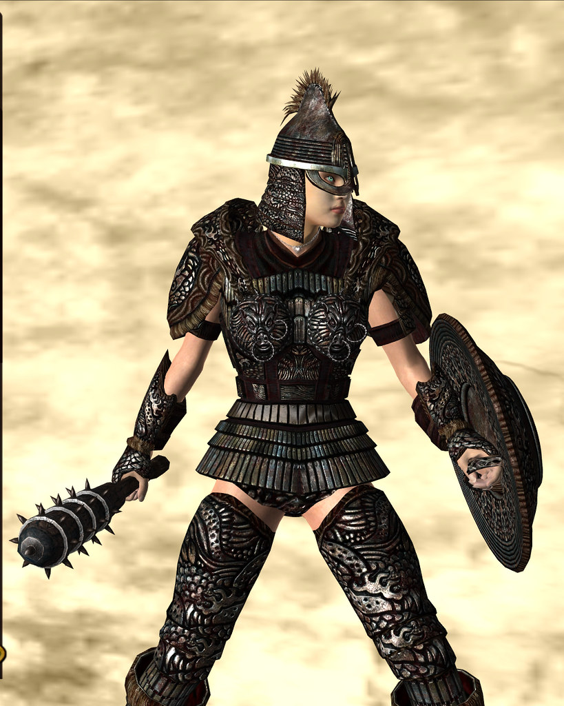 orcish armor 06