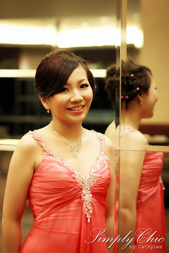 Junita ~ Wedding Night