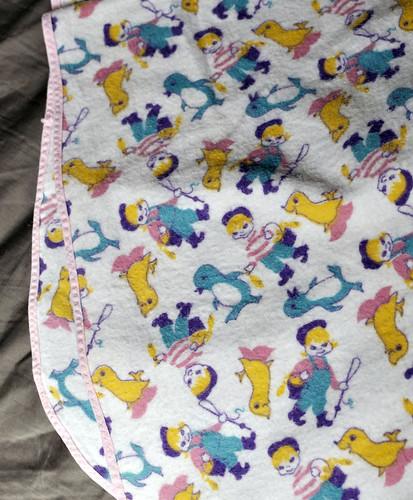 50¢ fabric