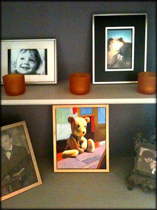 book-shelf-photos-close