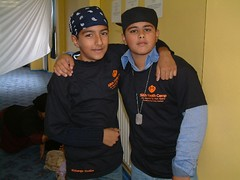 GSS Camp 2004 (86)