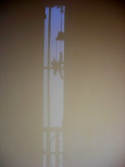 shadow chimes2