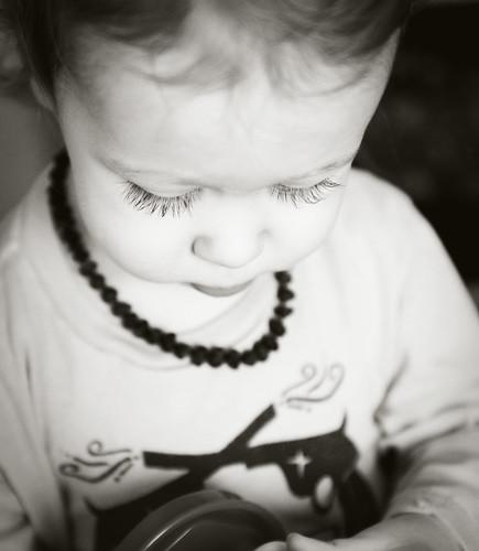 Asher's-eyelashes