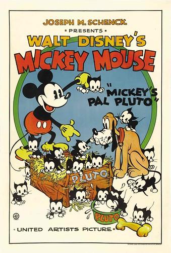 Copy of MickeysPalPluto1933LRG
