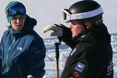 IMG_7995 (European Snowsport) Tags: verbier europeansnowsport skischoolformatiionweek