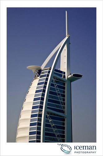 Burj Al Arab 075