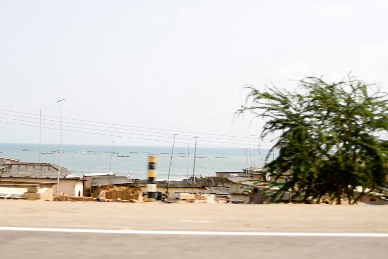 GhanaWay-33