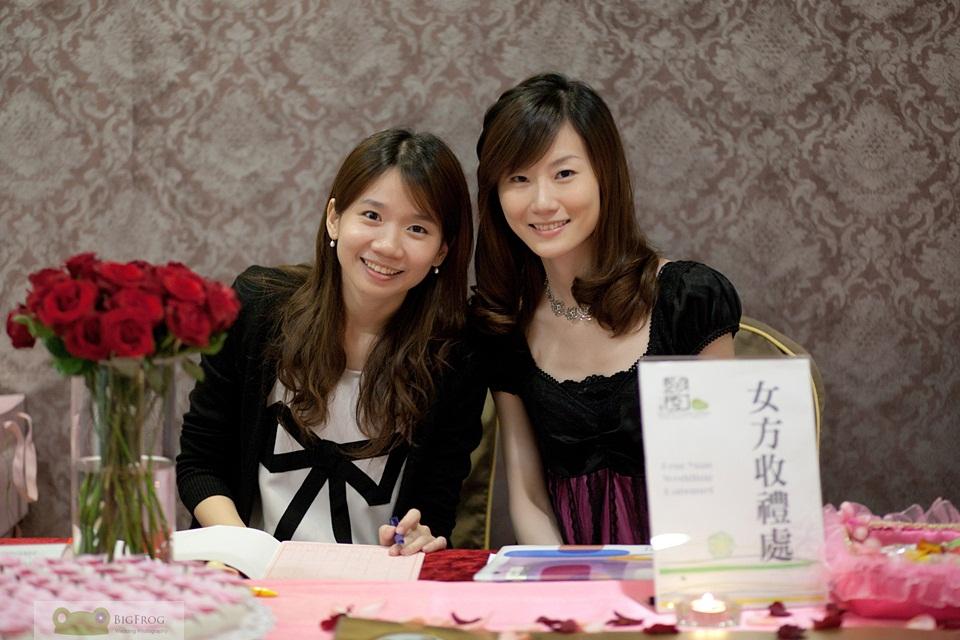 正明+凱西-053
