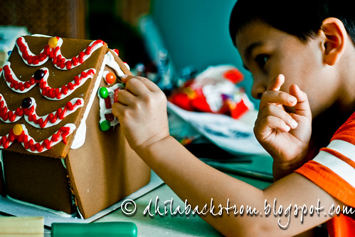 gingy_house-4