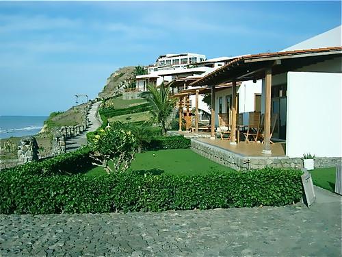 Jama-Ecuador