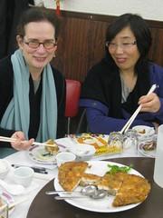 2010_December_Ricepaper_Dinner 002