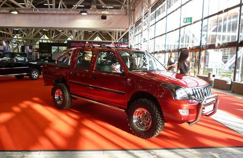 Motor Show 2010 011
