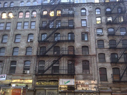 Manhattan-20101211-00210