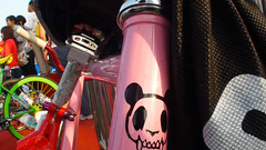 DSC00348 (RH+O fixed gear specialist!) Tags: 4130 6061 bb bikes brakes chain clamps cog complete crank fixed fixedgear fixie flickr frames frontforks gear grip handlebar headset hub pedals pista rho rim rimset saddle seatpost stem tires toeclip