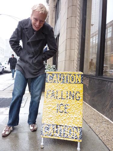 12.14.2010 013