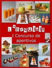 Logo_concurso_aperitivos