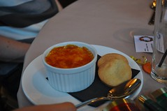 Creme Brulee (crwilliams) Tags: date:month=december date:day=15 date:hour=16 date:wday=wednesday date:year=2010