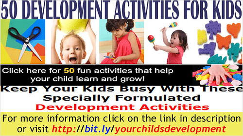 50 different ideas of crafts, creative projects cooking and physical activities to keep you and your toddler  busy!
