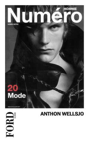 FW11_Ford Homme_Anthon Wellsjo(MODELScom)