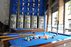 Bar da Boa (ambevbrasil) Tags: riodejaneiro bar antarctica cooler branding carioca lapa bartemtico ambevabinbev barconceito